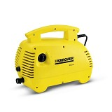 KARCHER High Pressure Washer Air Con [K 2.420] - Kompresor Air